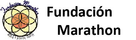 Fundación Maratón